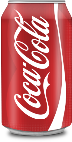 largest collection of free to edit coca cola stickers on picsart