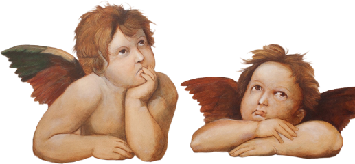 freetoedit imageremixchallenge fineartfriday cherubs cherub