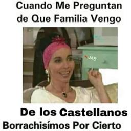 memes spanish latino humor
