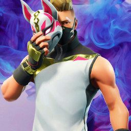 popular and trending fortnite images on picsart