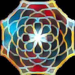 mozaic freetoedit