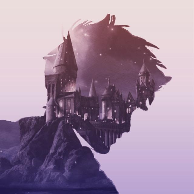 New edit. 😁 Today, Harry Potter! #freetoedit #Harry #harrypotter #potter #hogwarts #hogwart #picsart #edit #harrypotteredit #potterheads #potterhead #potterheadforever