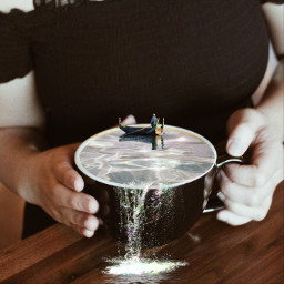 ircinternationalcoffeeday internationalcoffeeday freetoedit