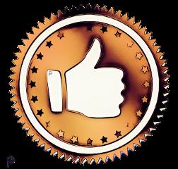 button like quality picsartpassion_de myedit