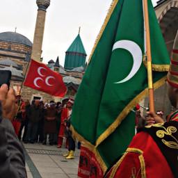 freetoedit türk türkiye aşk photography