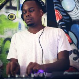 freetoedit dj music musica makeart