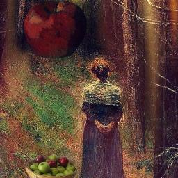 freetoedit apples