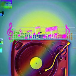 freetoedit remix neweditor ircturnthetables turnthetables