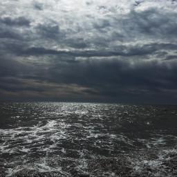 photography beachday cloudyskies oceanbreeze oceanview