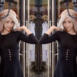 ecmirroreffect mirroreffect