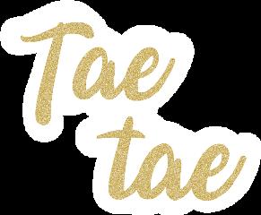 name bts kimtaehyung taehyung v freetoedit