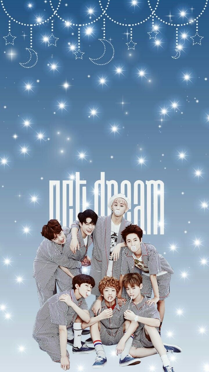 Nct Dream Wallpaper Nct Nctdream Kpop Nctdre