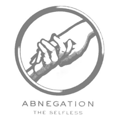 freetoedit divergent thedivergentseries abnegation theselfless