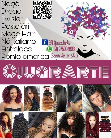 #hairStyle #longhair #BraidHair #MegaHair #AfroHair #beautifulnature fulHair #OjuarArte #FeitoComAmor #MãosDeFada #implanteÉarte #amoOqueFaço!