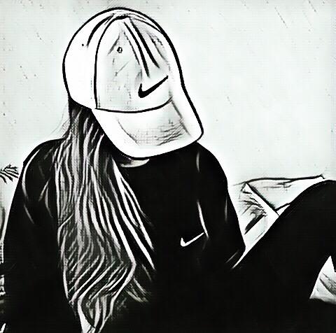 634c4ff353 Nike girl cartoon drawing jpg 480x476 Nike girl cartoon drawing