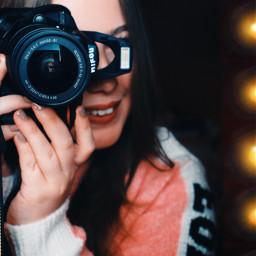 interesting portrait photooftheday photography people pcinthemirror pclastselfieof2018