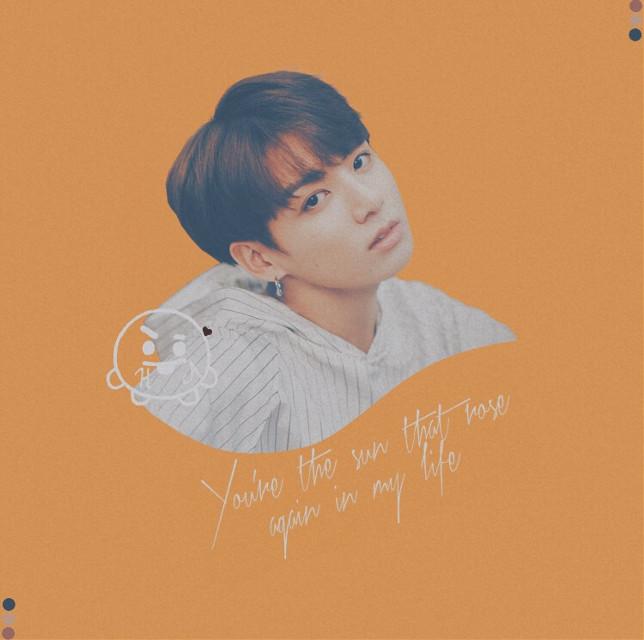 🍁hello my little feathers!🍁  🍁Jungkook for @fozirshi🍁  🍁SOTD: Zion T, Eat🍁  🍁Tags🍁 #jungkook #bts #jeon #euphoria #orange #fall #kookie #brown #autumn #fall #white #lyrics #e#aesthetic #edit