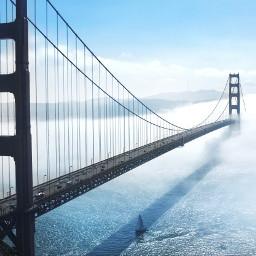 freetoedit urban sanfrancisco bridge goldengatebridge