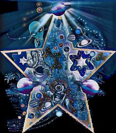 freetoedit scstars stars