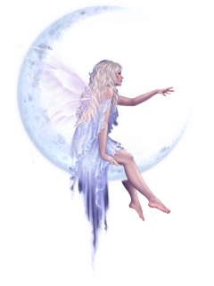 fairy fantasyart fantasy makebelieve imagination freetoedit