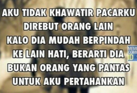 quotes myfeel image by fitri