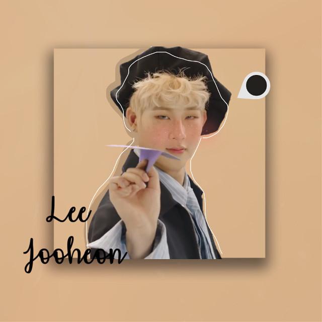 #freetoedit #MonstaX #Jooheon #Kihyun #I.M #Shownu #Hyungwon #Wonho #Minhyuk