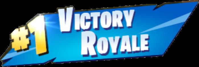 fortnite victory victoryroyale lol epic