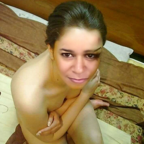 woman-irani-fuking-photo-virgin