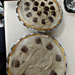 pie freetoedit pies snickers reeces