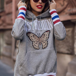 pcsweater sweater