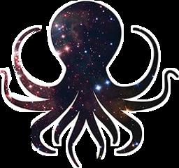 freetoedit scoctopus octopus