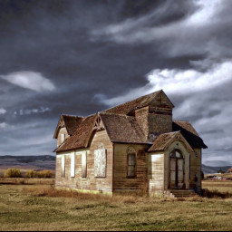 angeleyesimages landscapephotography landscape instagram instagramers