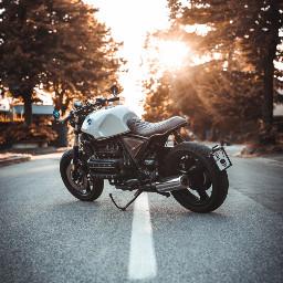 moto motorcycle transportation freetoedit