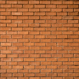 brick bricks wall background backgrounds freetoedit