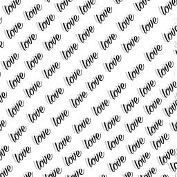 freetoedit loverpost wallpaper dcdesignapattern designapattern