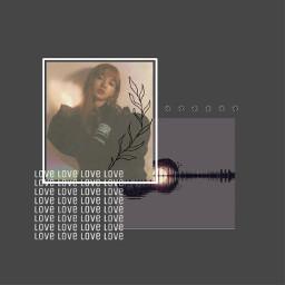 lisa blackpink kpop aesthetic aesthetickpop freetoedit