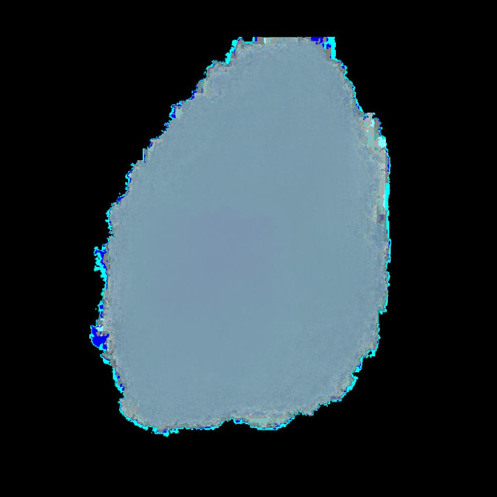 ftestickers cloud blue smoke - Sticker by Ömer