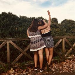pcoldfriends oldfriends freetoedit