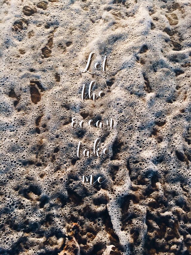 • Let the rhythm of the water set my soul free • 🌊🆓 . . .@goa @sogoa @goatourism @panjim.goa  #ocean #beach #vibes #beachlife #all2epic #cityunit #urbanaisle #depthsofearth #iiframe #streetactivity #fatalframes #perspective #moodyindia #depthobsessed #creativeoptic #shotzdelight #spacewheel #indiaclicks #tonesbox #trippingtones #creative #createart #artistic #aov #madewithover #bestofover #heatercentral #freetoedit