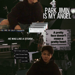 parkjimin jiminday lockscreen jiminlockscreen bts freetoedit