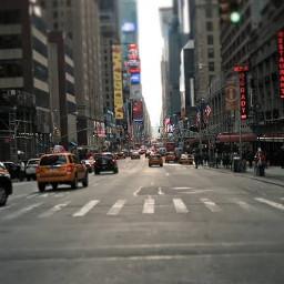 ruasdacidade pcstreets streets