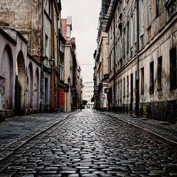 vilavida pcstreets streets