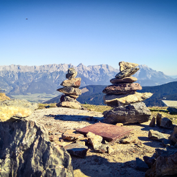 alpen austria travel lumia950xl