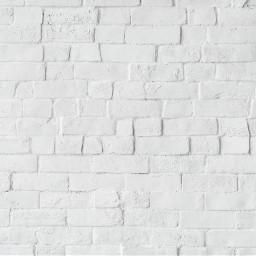 white wall walls background backgrounds freetoedit