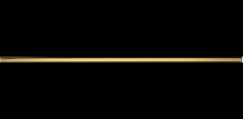 Resultado de imagen para divider line png