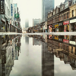 freetoedit pcpuddles puddles