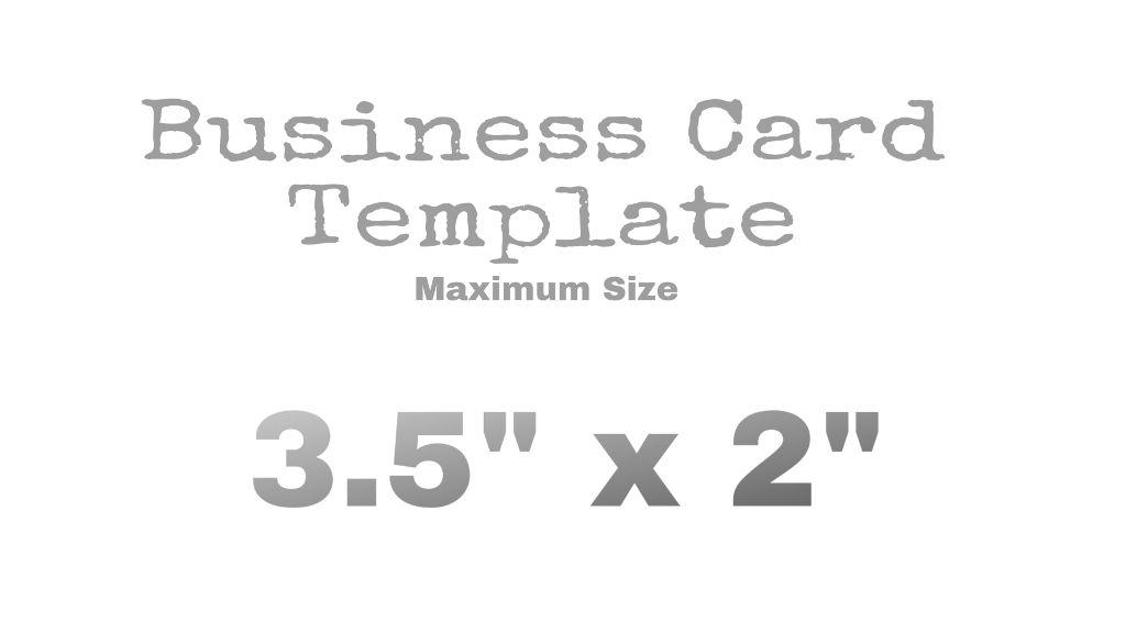 #businesscard #template