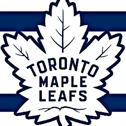 GDT: Leafs at Mild - Toronto Maple Leafs - Leafs Connected ...
