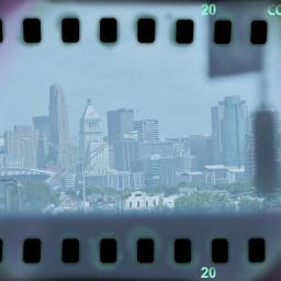 city freetoedit photography buildings sky