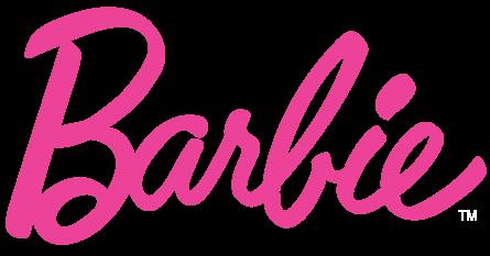 barbie ftestickers freetoedit